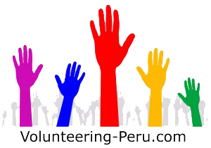 Volunteering in Peru